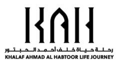 https://arabic.haleysharpe.com/wp-content/uploads/2021/05/Al-Habtoor-10.jpg