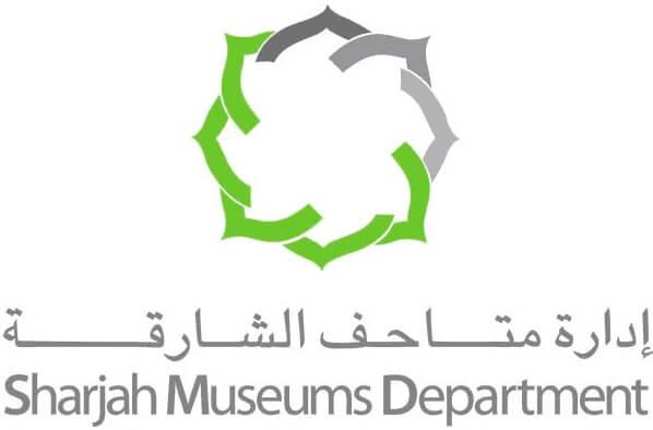 https://arabic.haleysharpe.com/wp-content/uploads/2021/05/Sharjah-Museums-Authority.jpg